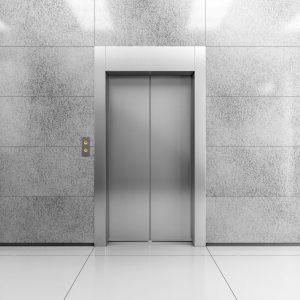Progettazione e installazioni di ascensori,