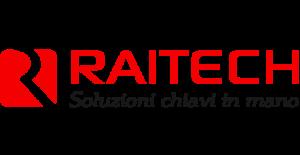 Raitech S.r.l.