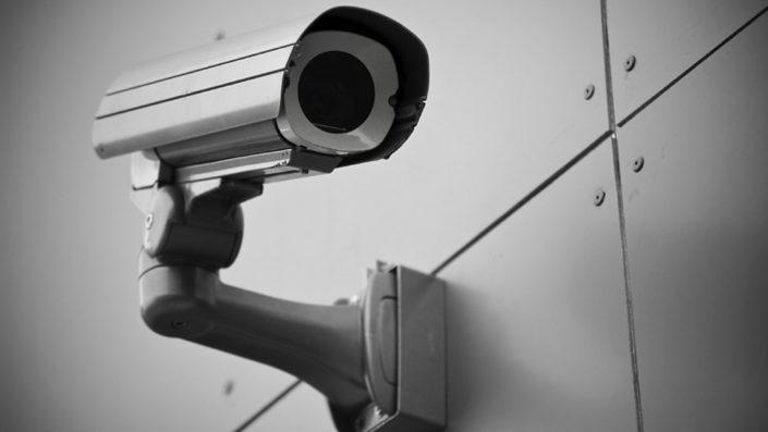 Aumenta la sicurezza grazie agli Impianti di videosorveglianza e controllo accessi di raitech
