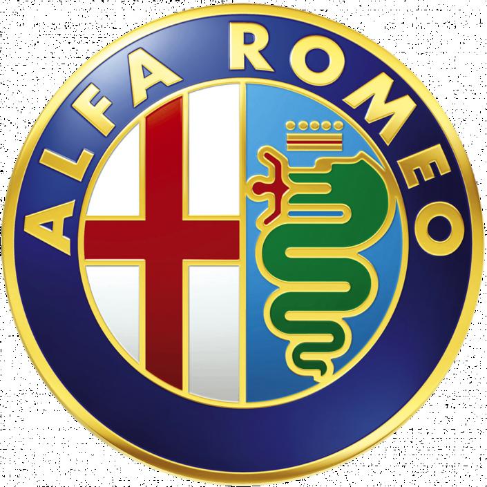 L'Alfa Romeo è una delle aziende automobilistiche più note al mondo e siamo orgogliosi di poter collaborare con loro