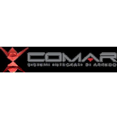COMAR .è una delle aziende con cui collaboriamo molto spesso