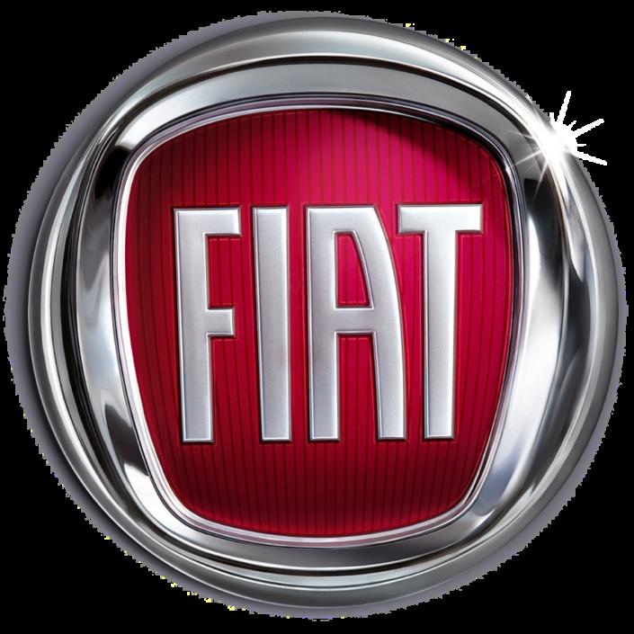 La FIAT è una delle aziende di automobilistica con cui collaboriamo da più tempo in assoluto